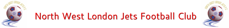 North West London Jets FC